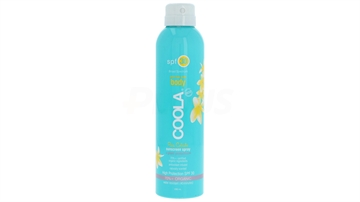 Coola Body Sunscreen Spray SPF 30 236ml