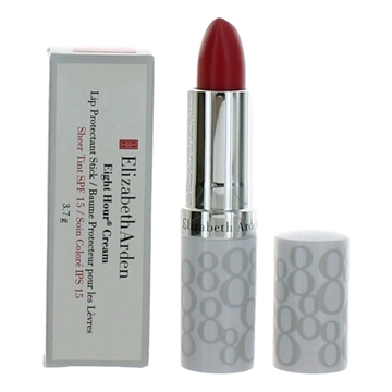 Elizabeth Arden Eight Hour Cream Lip Protectant Stick 3.7g Blush Sheer Tint