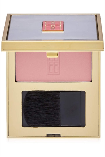 Elizabeth Arden Beautiful Color Radiance Blush / Blush Eclat 5.4g Sunblush nr.09