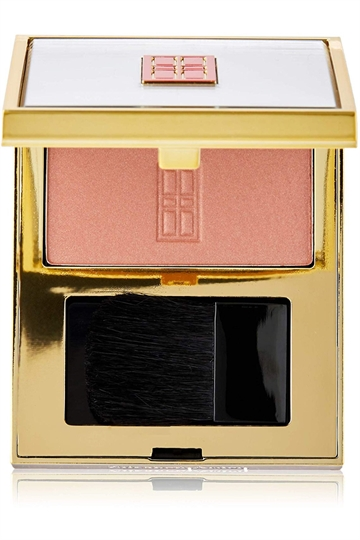 Elizabeth Arden Beautiful Color Radiance Blush / Blush Eclat 5.4g Terrarose nr.10