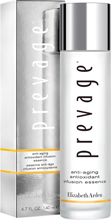 Elizabeth Arden Prevage Anti Aging Essence Antioxidant Infusion 140ml