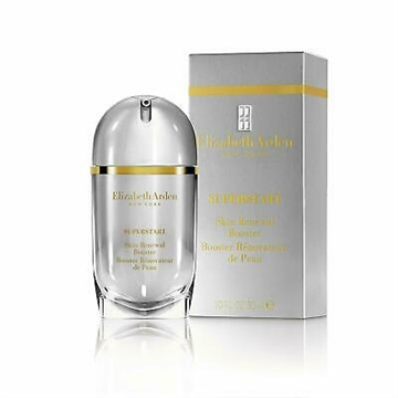 Elizabeth Arden 50ml Superstart Skin Renewal Booster