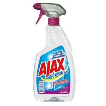 Ajax Cleaner Trigger Super Effect Optimal 7 500 ml