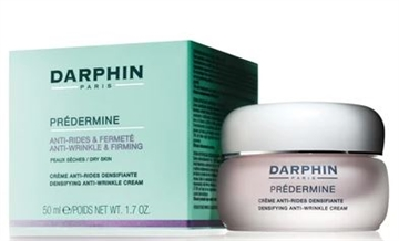 Darphin Predermine Densifying Anti-Wrinkle Cream - Normal Skin 50ml