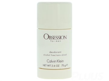 Calvin Klein Obsession For Men Deo Stick 75ml
