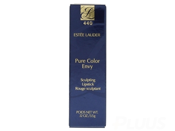Estée Lauder Pure Color Envy Sculpting Lipstick 3,5Gr