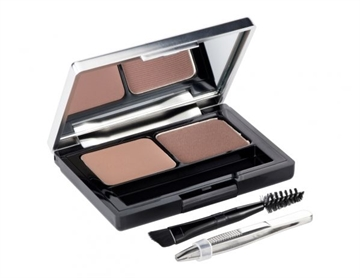 L'Oréal Paris Make-Up Designer Brow Artist Genius Kit 02 Medium