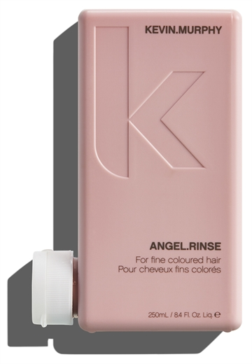 Kevin Murphy Angel Rinse Conditioner 250ml For Fine Coloured Hair