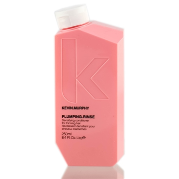 Kevin Murphy Plumping Rinse Conditioner 250ml