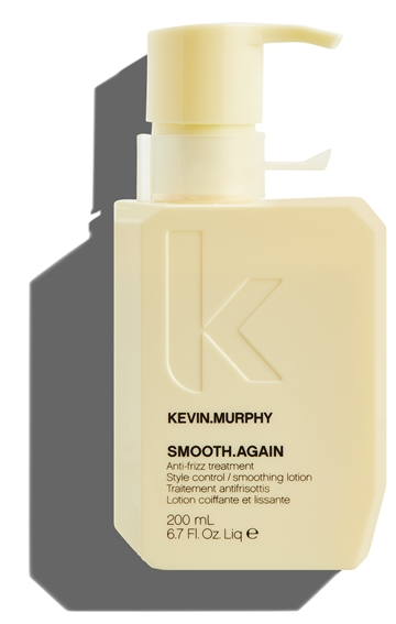 Kevin Murphy Smooth Again Anti-Frizz Treatment 200ml