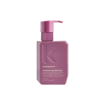 Kevin Murphy Hydrate-Me Masque 200ml