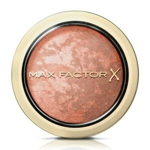 Max Factor Creme Puff Blush #25 Alluring Rose 1,5 gr