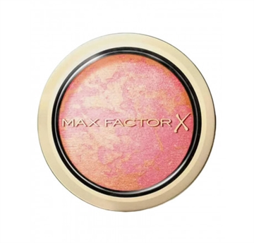 Max Factor Creme Puff Blush #030 Gor. Berries 1,5 gr