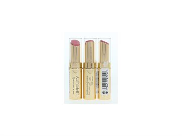 Max Factor Lipfinity Long Lasting Lipstick #20 Evermore Subl 1,9 gr