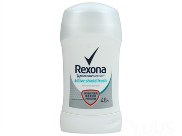 Rexona Deo Stick Woman Active Shield Fresh 40ml