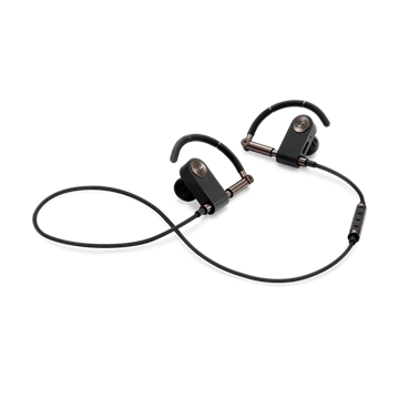 B&O Beoplay Earset in-ear hovedtelefoner - Graph. Brown