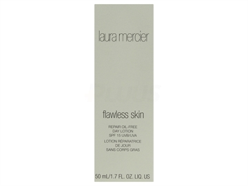 Laura Mercier Flawless Skin Repair Day Lotion 50ml
