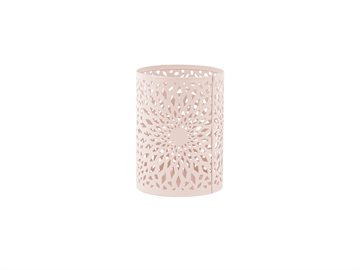 Votive Fairytale small blød pink