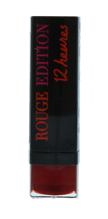 Bourjois Rouge 12Hr Lip Stick Burgund 46