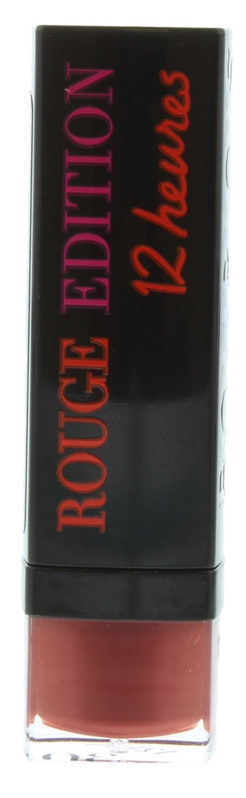 Bourjois Rouge 12Hr Lip Stick Prune Wrk 30