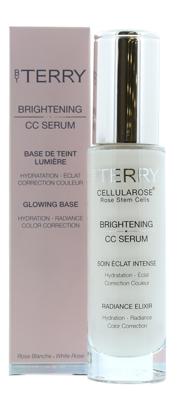By Terry 30ml Cellularose Cc Serum No. 1 Immaculate Light Brightening
