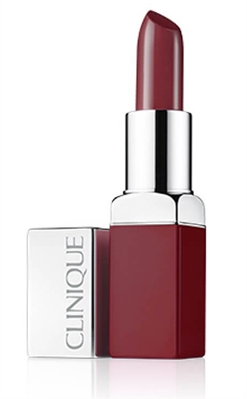 Clinique Pop Lip Colour & Primer Berry 15