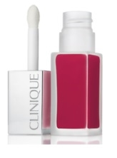Clinique Pop Matte Lip Stick & Primer Sweet