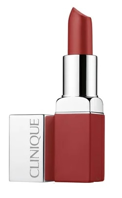 Clinique Pop Matte Lip Colour & Primer Icon