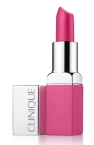 Clinique Pop Matte Lip Colour & Primer Mod
