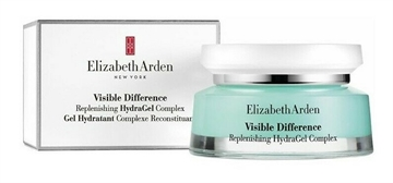 Elizabeth Arden Visible Difference 75ml Hydragel