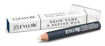 Eylure Brow Tame And Define Wax Pencil