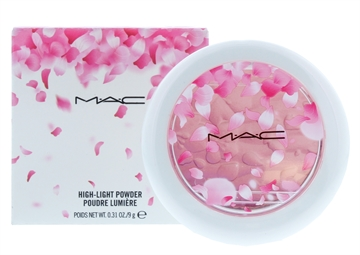 MAC Powder Blush Fleur Power