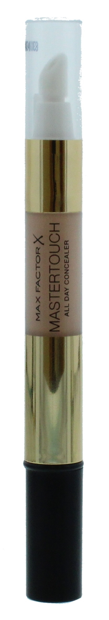 Max Factor Mastertouch Concealer Cash 307