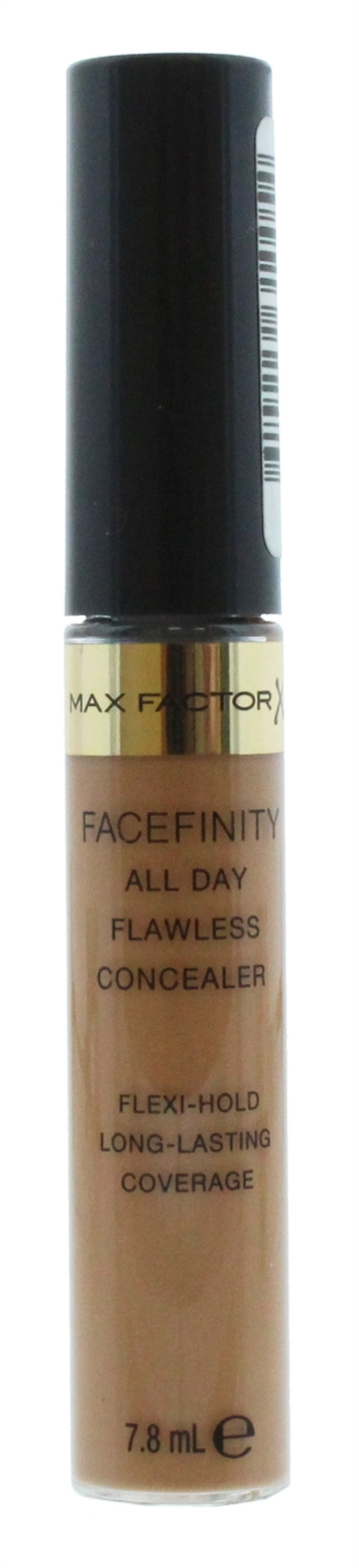 Max Factor Facefinity Concealer 080