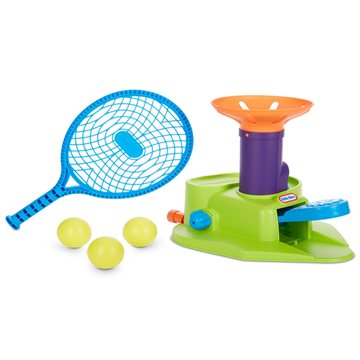 Little Tikes - Splash Hit Tennis