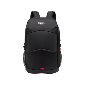 White Shark GAMING Backpack GBP-003 The Shield