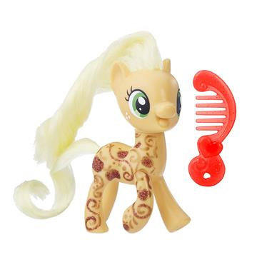 My Little Pony - Pony Venner - Applejack