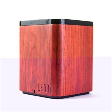 LSTN - Satellite Bluetooth Speaker (Cherry)