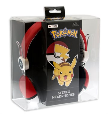Pokemon ' Pokeball' - Teen