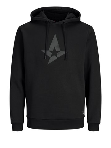 Astralis Merc Sweat Hood 2019 - XL