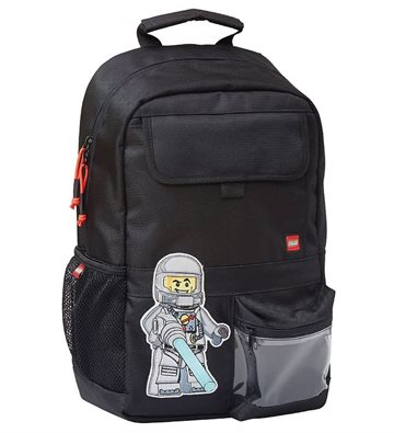 LEGO - Collectables Backpack - Iconic Spaceman (20065-1822)