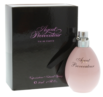 Agent Provocateur EDP Spray 30ml