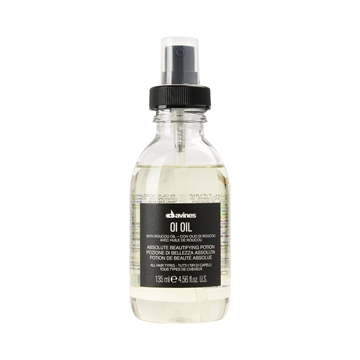 Davines Oi Absolute Beautifying Potion 135 ml