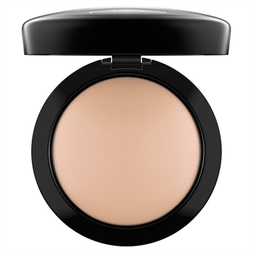 MAC Mineralize Skinfinish 10gr Medium Plus