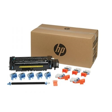 HP L0H25A Maintenance Kit