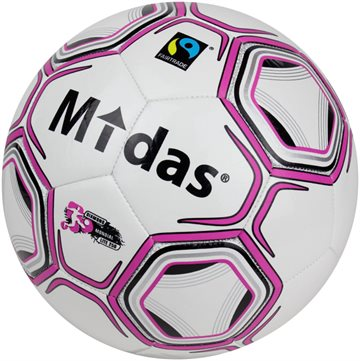 Midas Diamond Mundial Lite Kids