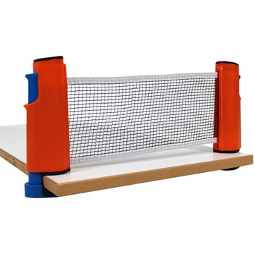 Bordtennisnet, Automatic Roller