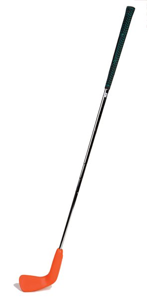 Dom Safety Golf 7 jern – H jr.