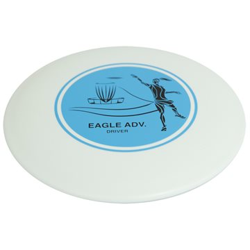 Eagle Adv. Disc Midrange
