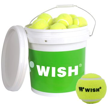 Wish Club One spand m/36 bolde.